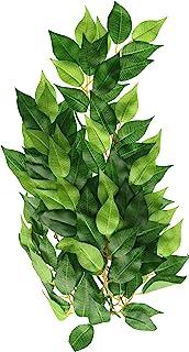 Exo Terra Plastic Terrarium Plant, Medium Ficus