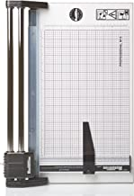 Rotatrim RC RCM15 15-Inch Cut Professional Paper Cutter/ Trimmer