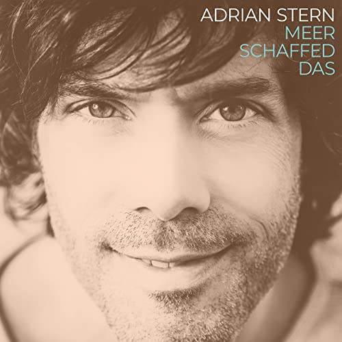 Meer schaffed das by Adrian Stern on Amazon Music - Amazon.com