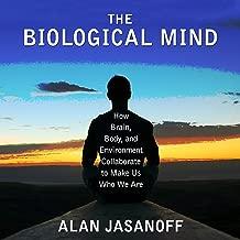 Best the biological mind Reviews