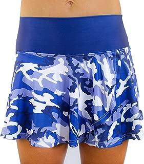 Best blue camo skirt Reviews