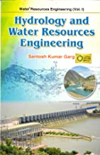 Water Resources Engineering Hydrology and Water Resources Engineering - Vol.1