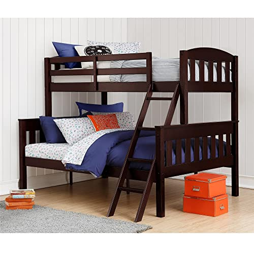 Ashley Furniture Bunk Beds Wild Country Fine Arts