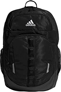 adidas Prime Backpack