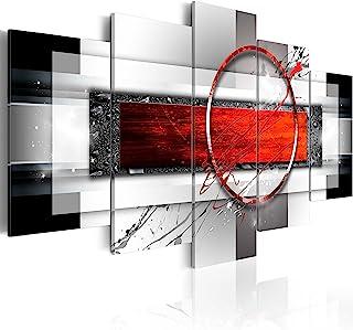 murando - Cuadro de Cristal acrílico 200x100 cm - Cuadro de acrílico - Metacrilato - Impresion en Calidad fotografica - Decoracion de Pared a-A-0052-k-n