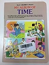 My Album of Time