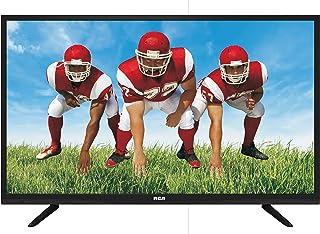 RCA 39-40 Inch Class LED Full 1080p 60Hz HDTV (Black)