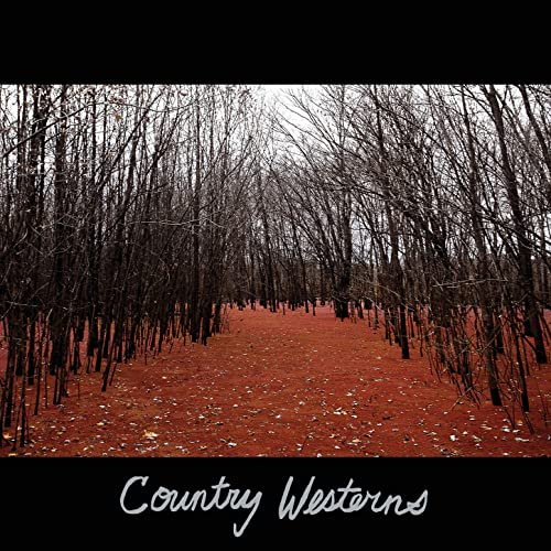 Country Westerns