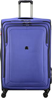 DELSEY Paris Cruise Lite Softside 29