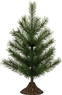 Hallmark Keepsake Ornament Miniature Christmas, 18