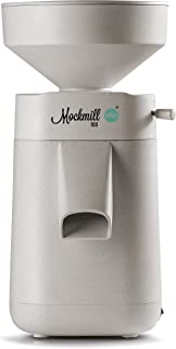 mockmill 100 grain mill