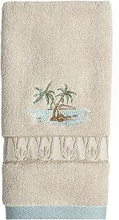 Lenox British Colonial Fingertip Towel, Multi