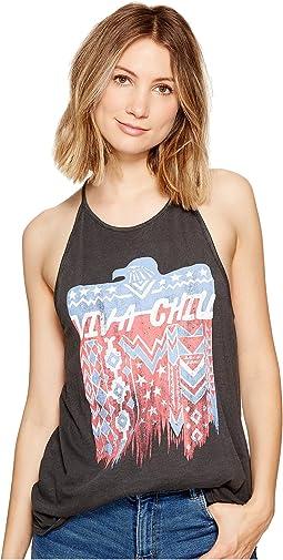 Viva Chill T-Shirt
