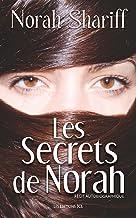 Les Secrets de Norah