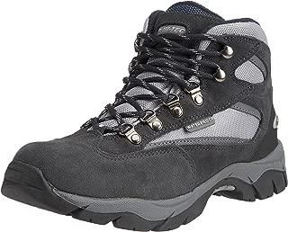 Best hi tec ladies waterproof walking shoes Reviews