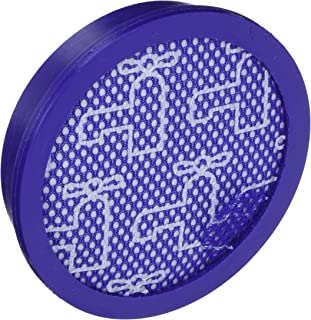 Dyson Filter, Pre-Motor Washable Dc24