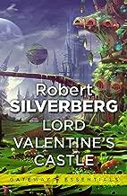 Lord Valentine's Castle (Gateway Essentials)