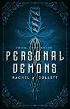 Personal Demons: Book 1 in the Personal Demons series