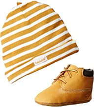 Best infant baby boy timberlands Reviews