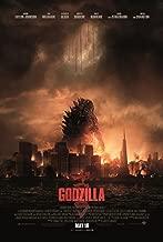 WMG Godzilla (2014) 24