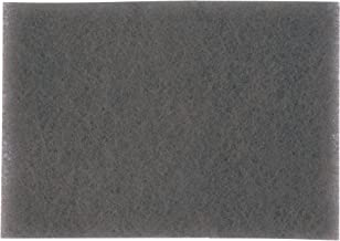 Fine Gray 3M 7415NA Hand Sanding Wood Finishing Pad 4.375 in by 11 in