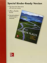 Common Places + Connect Access Card: Integrated Reading and Writing