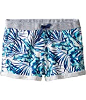 Roxy Kids - Takapoto Shorts (Big Kids)