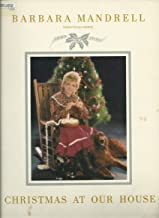 Barbara Mandrell: Christmas at our House (Songbook)