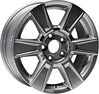 "Dorman 939-630 Aluminum Wheel (17x7""/5x120mm)"