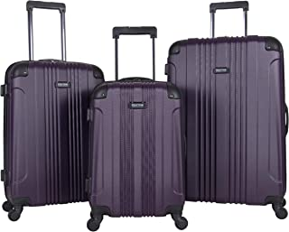 Best trolley bags 3 sets Reviews