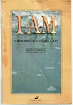 Best i am david clydesdale Reviews