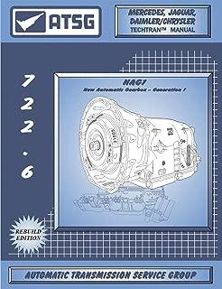 Best mercedes c240 manual Reviews