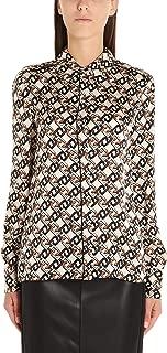 Liu Jo Luxury Fashion Womens C69166T5710U9400 Multicolor Shirt | Fall Winter 19