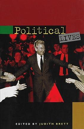 Political Lives