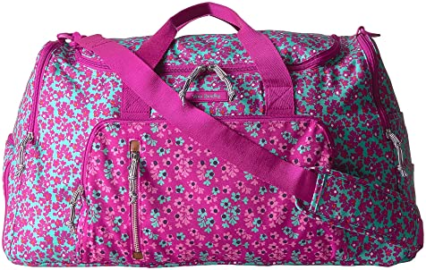 c80c441f793 Buy small pink gym bag   OFF55% Discounted