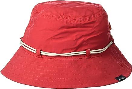 ChYoung Baseball Cap Outdoor Sommer d/ünne schnell trocknende Sonnenhut Sport Verstellbarer Hut f/ür Frauen M/änner