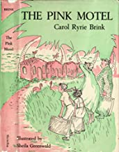 Best the pink motel book Reviews