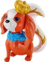 Ever After High Prince Puppy Pet