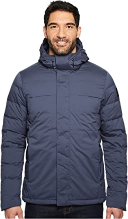 adidas Outdoor - Climawarm® Allzeit Jacket