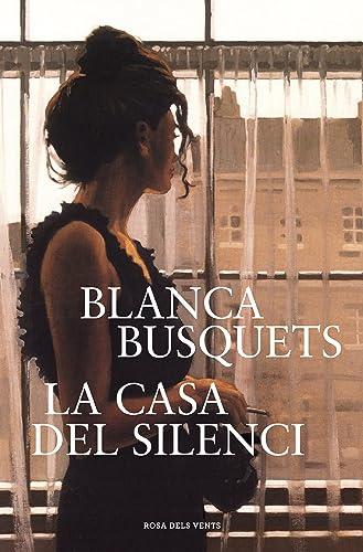 Books By Blanca Busquets_un Coeur En Silence_2848686278_fr ...