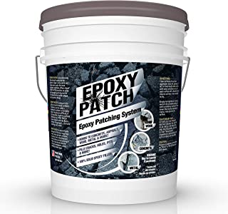 Best epoxy cement patch Reviews