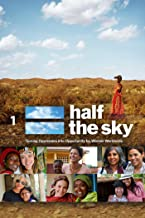 Best sky force 2012 Reviews