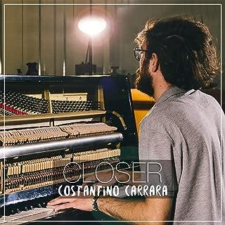 closer piano