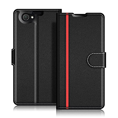 low priced 43d80 ec1ae Xperia Z1 Case: Amazon.co.uk