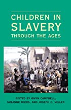Best slavery through the ages Reviews