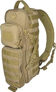 HAZARD 4 Plan-B(TM) Sling Pack w/MOLLE