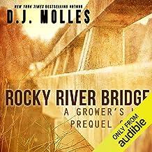 Rocky River Bridge: A Grower's War Prequel