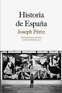 Historia de España: Premio Príncipe de Asturias de Ciencia ...