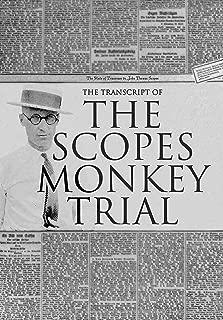 Best scopes trial transcript Reviews