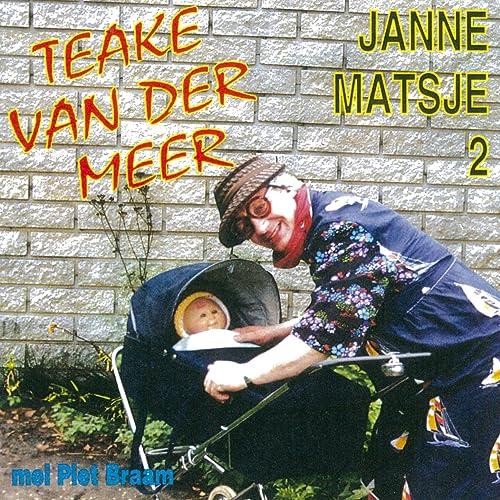 Amazon.com: Hat it libben doel: Piet Braam: MP3 Downloads